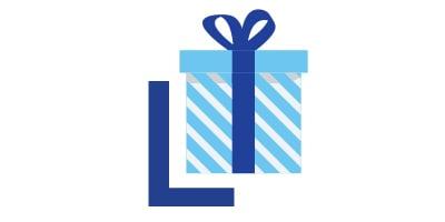 L_paketti