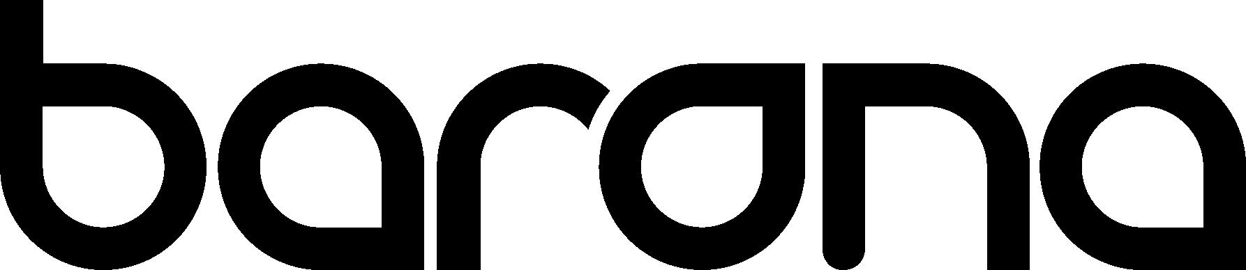 Barona Logo RGB black.png