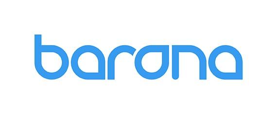 Barona-logo-blue-2020