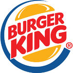 Burger_King_logo-1