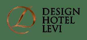 Design-Hotel-Levi-Logo