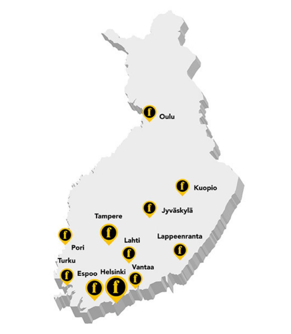 Finnkino_teatterit (1)