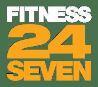 Fitness24Seven_Logo