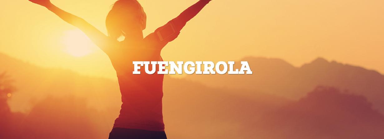 Fuengirola_palvelukeskus (4).png