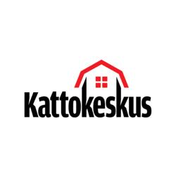 Kattokeskus_logo