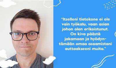 Lauri_juntunen_infocare