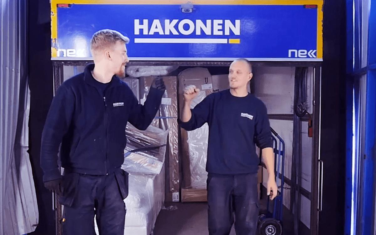 Hakonen_Kalustejakelija_1200x751