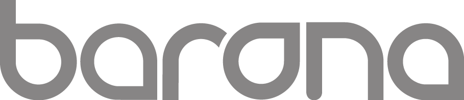 Barona_logo
