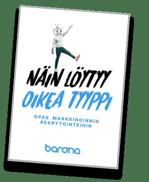 Opas_Luova_markkinoinnin_rekryt