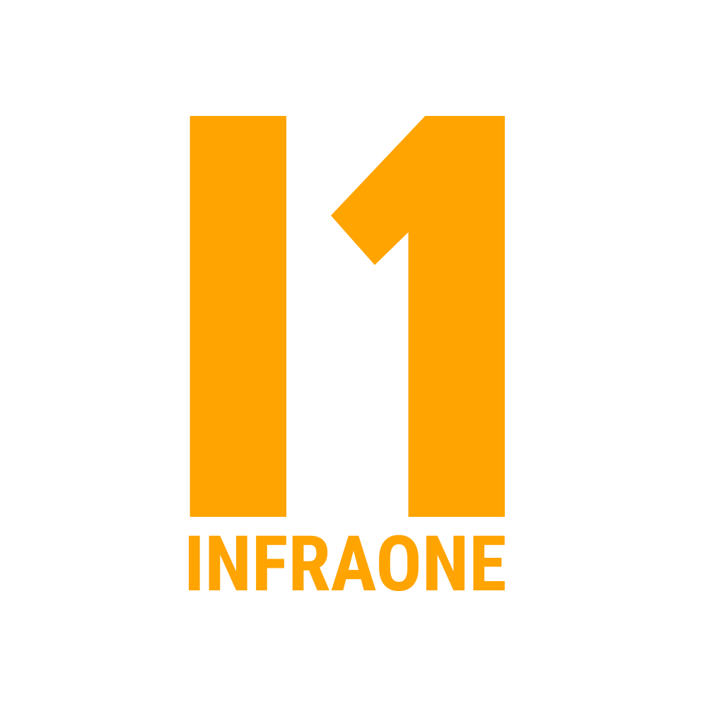 Infraone_1000x1000_6
