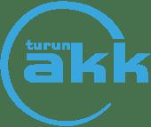 akk-logo_blue