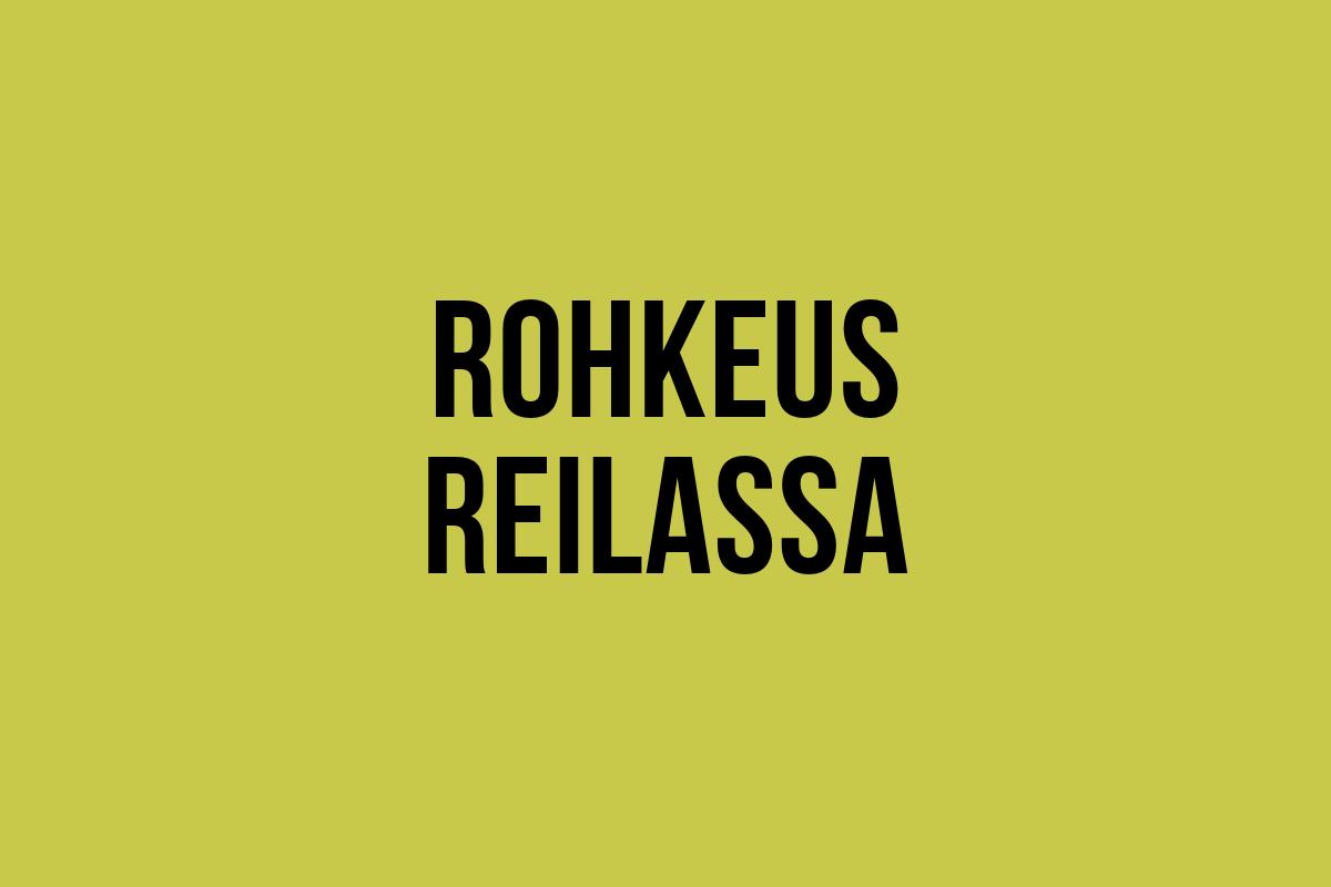 Reila_rohkeus (1)