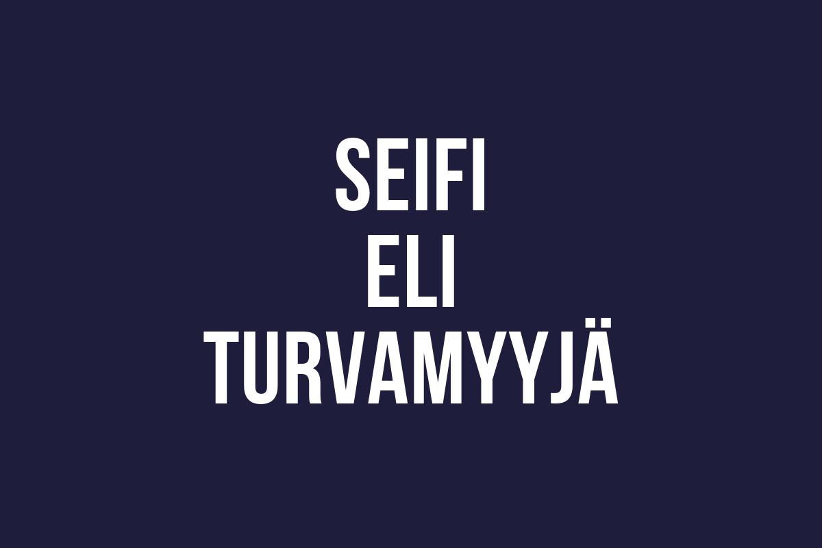 Reila_seifi (1)
