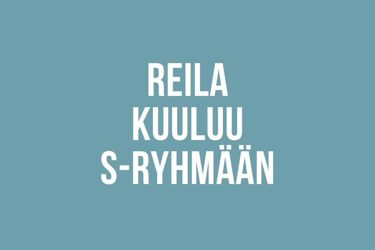 Reila_sryhma (1)