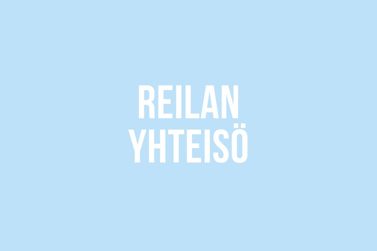 Reila_yhteiso