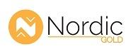 Nordic Gold_big.jpg