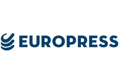 europress_oppisopimuksella_metallialan_ammattilaiseksi-1
