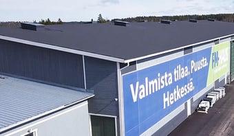 fm_haus_jokioinen_forssa_rakennus_teollisuus_tyopaikat