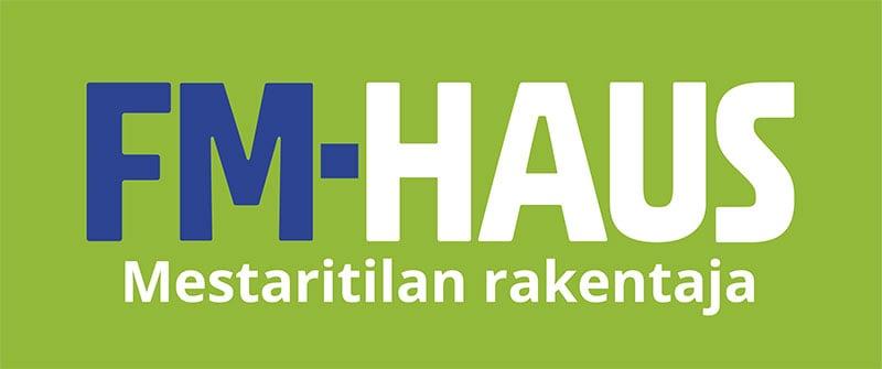 fm_haus_jokioinen_forssa_rakennus_teollisuus_tyopaikat_logo
