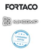 fortaco_kjh_lakedenkutsu-logot