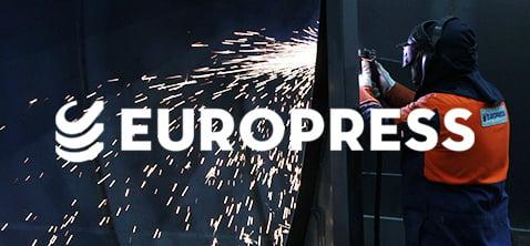 hitsaajan_oppisopimuskoulutus_europress