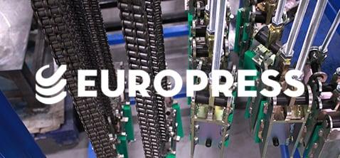 kokoonpanijan_oppisopimuskoulutus_europress