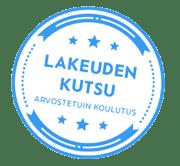 lakeuden_kutsu_teollisuus_rekrykoulutus_rekry_uusi_ammatti_leima