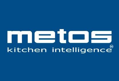metos_oppisopimuksella_metallialan_ammattilaiseksi