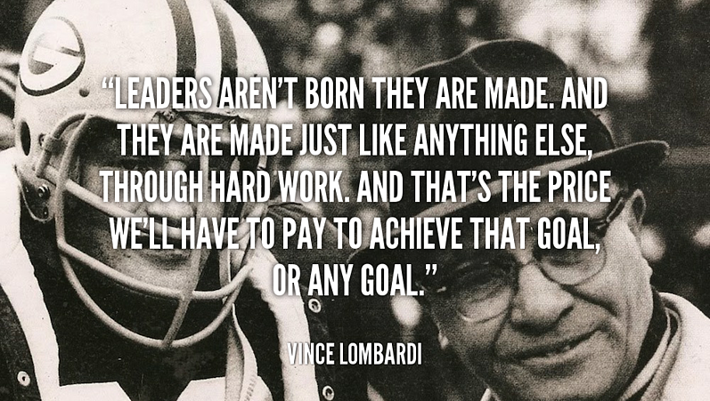 Vince-Lombardi-Quotes-3.png
