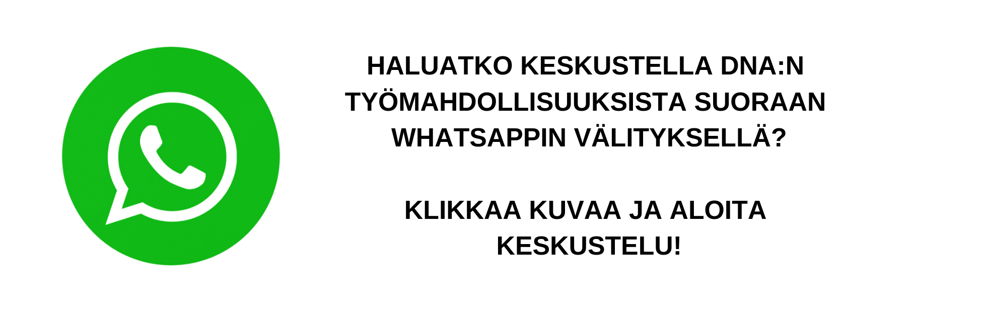 WhatsAPP_DNA