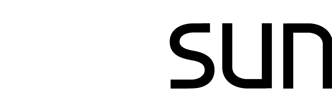 kotisun_logo-1
