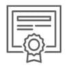 lappi-icon