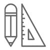 lappi-icon2