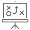 lappi-icon4-1