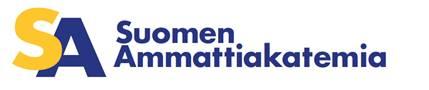 logo-ammattiakatemia