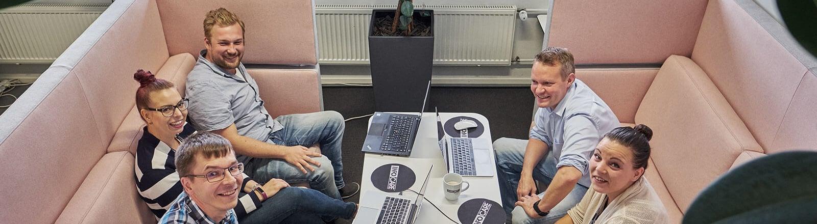 office_infocare