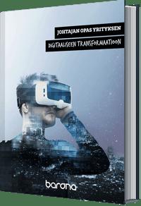 opas-yrityksen-digitaaliseen-transformaatioon.png