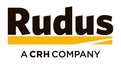 Rudus_RGB-Col_centered
