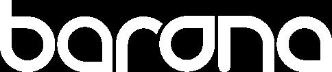 barona-logo