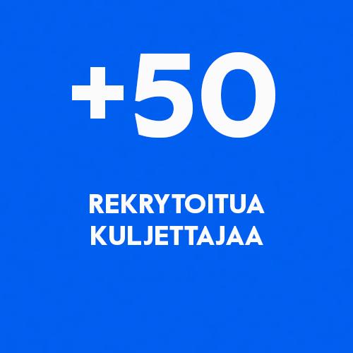 refeluvut3